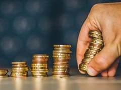PF (पीएफ) अंशधारक ध्यान दें, पैसे निकालने को लेकर EPFO के नियम में हुआ यह बड़ा बदलाव