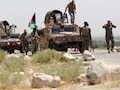 26 Afghan Soldiers Killed In Taliban Attack On Kandahar Base: Authorities