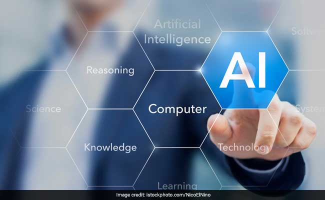 Artificial Intelligence Robot Under-Performs In University Entrance Exam
