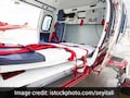 Tamil Nadu Hospital To Launch Air Ambulance