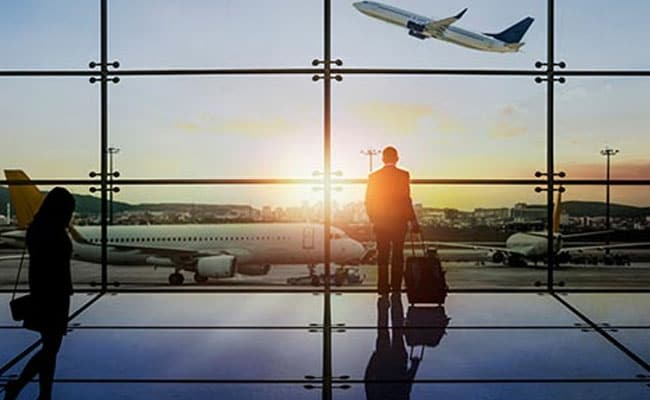 UP's Bareilly Airport To Connect With Lucknow, Delhi Under Regional Connectivity Scheme