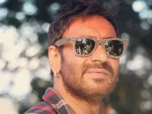 Ajay Devgn May Return As <i>Son Of Sardaar</i> (Different From <i>Sons Of Sardaar</i>)