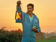 What Akshay Kumar's <i>Toilet: Ek Prem Katha</i> Makers Have To Say About Working With The Actor