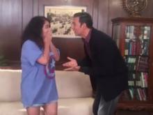 How Excited Is Akshay Kumar About Toilet: Ek Prem Katha Trailer? This Excited