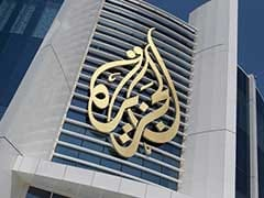 Why Saudi Arabia Hates Al Jazeera So Much