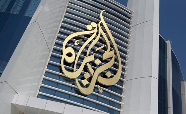 Demand For Qatar To Close Down Al-Jazeera 'Unacceptable' Says United Nations