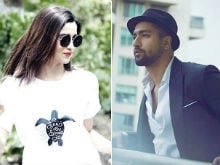 It's Confirmed! Alia Bhatt To Co-Star With Vicky Kaushal In <i>Raazi</i>
