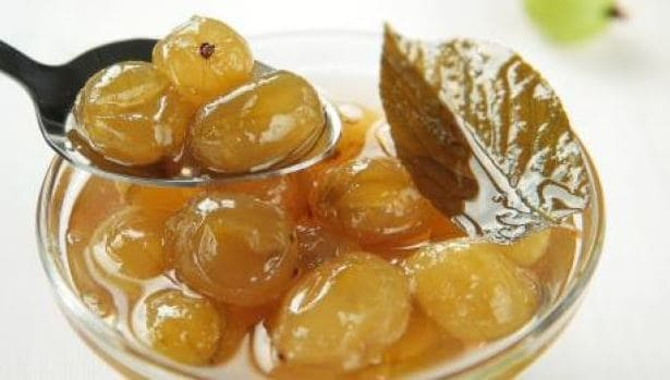 12 Amazing Amla Murabba Benefits: Digging Into The Sweet Relish