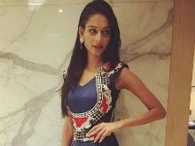 Skinny-Shamed, Aneri Vajani Rebukes Trolls In A '<i>Beyhadh</i>' Powerful Post