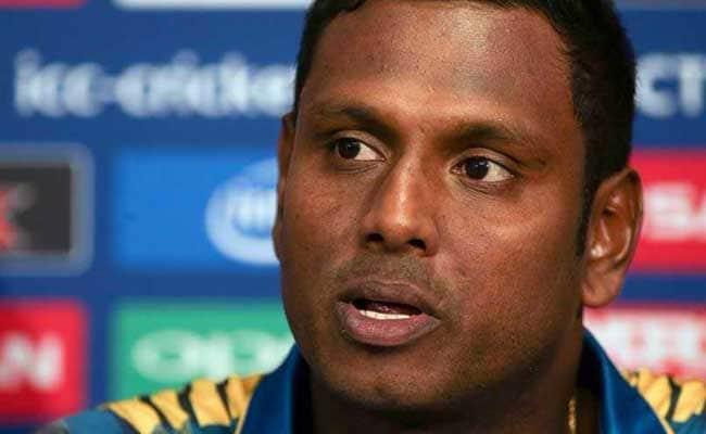 IND vs SL: दिल्ली टेस्ट में उतरी श्रीलंका की टीम में हैं एक ही कॉलेज के चार खिलाड़ी