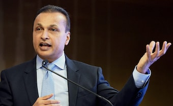 Top Court Asks Anil Ambani To Pay Or Face Jail In Ericsson Case: 10 Facts