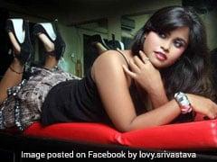 मुंबई : भोजपुरी अभिनेत्री का शव घर में पंखे से लटकता मिला, पुलिस को खुदकुशी का शक