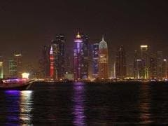 Arab States Send Qatar 13 Demands To End Crisis: Report