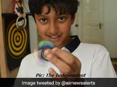 At 162 IQ Points, Indian-Origin Boy In UK Brighter Than Albert Einstein, Stephen Hawking
