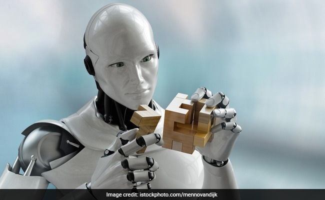 Artificial Intelligence: Study Options In India And Abroad