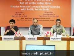 RBI बड़े कर्ज़ डिफाल्टरों की सूची तैयार कर रहा है, घोषित किए जाएंगे दिवालिया : अरुण जेटली