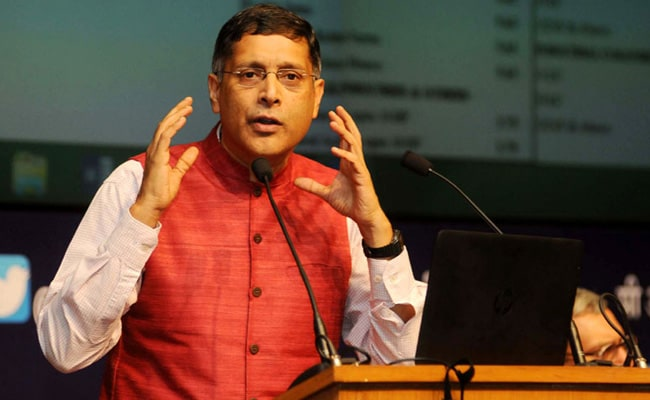 Is Cattle Slaughter Ban Smart Economics? Chief Economic Advisor Arvind Subramanian Speaks Up