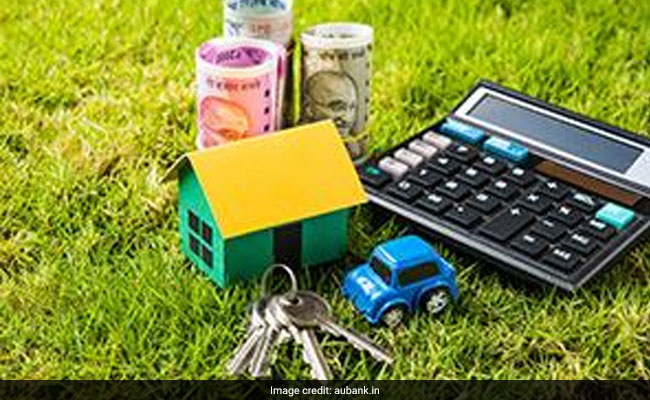 Small Finance Banks Offer Higher Interest Rates On Deposit. 5 Things To Know