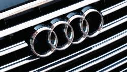 German Transport Minister Says Audi Used Software To Cheat Diesel Emission Tests