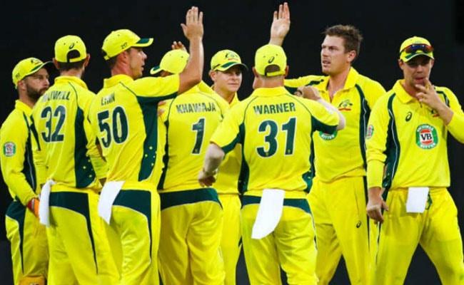 इस ऑस्ट्रेलियाई क्रिकेटर को चयनकर्ताओं ने दिया 'अल्टीमेटम', इस बार रन नहीं बनाया तो होगा टीम से बाहर!