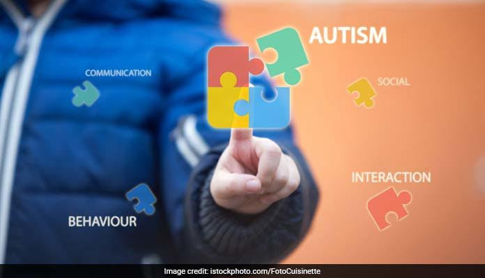 Scientists Successfully Identify Gene Responsible For Autism