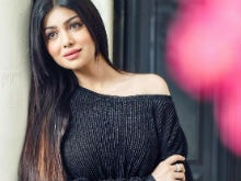 Ayesha Takia On Disagreeing With Father-In-Law Abu Azmi's Sexist Comments