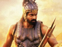 Nene Raju Nene Mantri: Teaser Of Rana Daggubati's Next Film Out On...