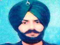 पाकिस्तान ने LoC पर किया युद्धविराम का उल्लंघन, एक जवान शहीद