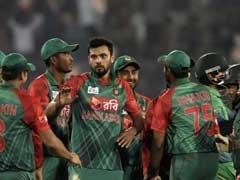 CT SemiFinal: सावधान ! बांग्लादेश के ये खिलाड़ी विराट कोहली ब्रिगेड के 'मिशन फाइनल' में बन सकते हैं रोड़ा....