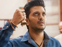 <i>Bank Chor</i> Box Office Collection Day 3: Riteish Deshmukh, Vivek Oberoi's Film Has Earned Over Rs 4 Crore So Far