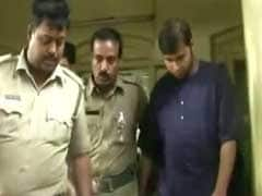 6 Fake Doctors Arrested In Bengal In A Month, 3 From Top Kolkata Hospitals