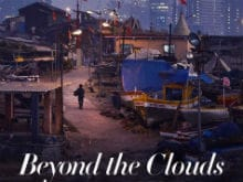 Majid Majidi Will Make Beyond The Clouds, Starring Ishaan Khattar, In 3 Languages