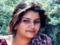 भंवरी देवी कांड ने हिला दी थी गहलोत सरकार की कुर्सी, अब आरोपियों के बच्चे कांग्रेस के टिकट पर लड़ रहे चुनाव