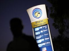 Bharat Petroleum To Shut Bina Refinery For 45 Days: Report