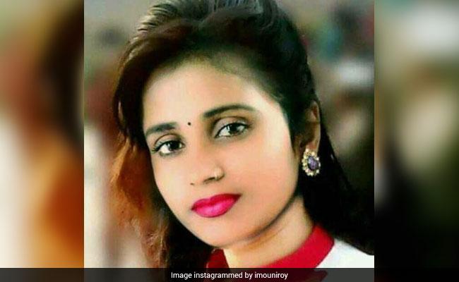 भोजपुरी गायिका पर एकतरफा इश्क में शख्स ने किया जानलेवा हमला, गंभीर चोटें आईं