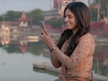 In Toilet: Ek Prem Katha Song Has Mat Pagle, Bhumi Pednekar Reciprocates Akshay Kumar's Feelings