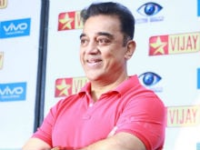 Shooting For Kamal Haasan's <i>Bigg Boss</i> Tamil Begins. Details Here