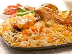 Eid 2018: 13 Genius Tips To Make The Perfect Biryani This Eid-ul-Fitr