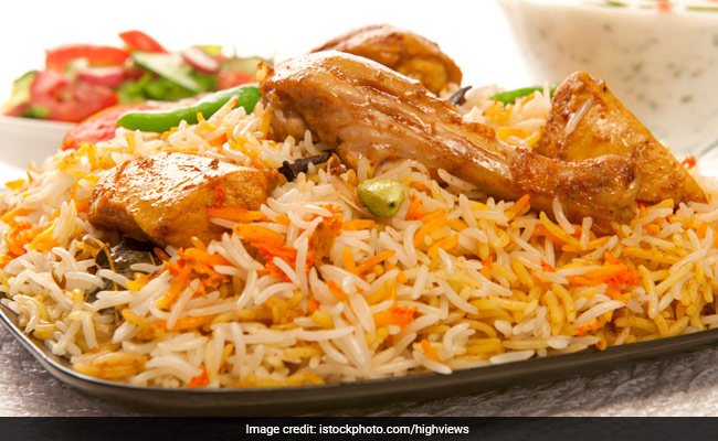 Eid al-Fitr 2017: What Rice Should You Use for the Perfect Eid Biryani
