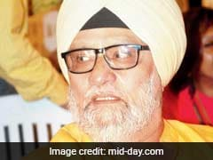 Anil Kumble Delivered Results. Can Anyone Challenge That?: Bishen Singh Bedi