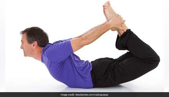 boat pose stamina yoga asanas