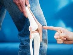 क्यों कमजारे हो जाती हैं बुजुर्ग होने पर हड्डियां?