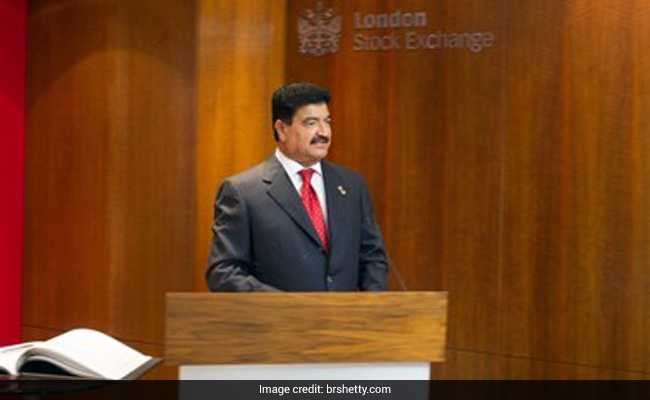 PM offers support for Mohanlal's Mahabharata