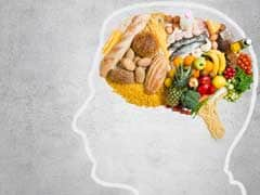 MIND Diet: A Complete Guide For Beginners; Know What To Eat And Avoid To Improve Brain Health