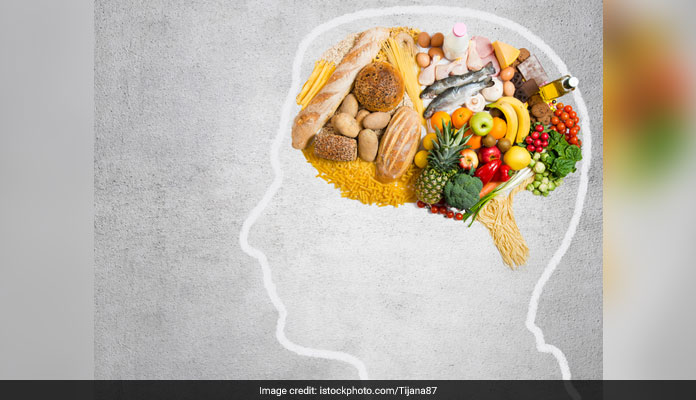 Brain Foods To Enhance Your Focus