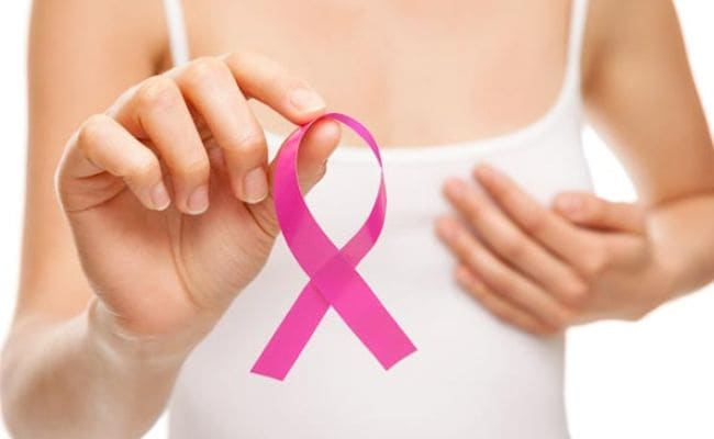 High Vitamin D Levels May Lower Breast Cancer Risk: 6 Simple Ways To Lower Breast Cancer Risk