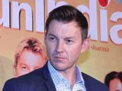 IPL 2018: ऑस्ट्रेलियाई दिग्गज ब्रेट ली ने की तेज गेंदबाज शिवम मावी की प्रशंसा, तारीफ में कही ये बात...