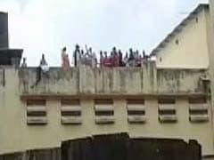 Women Lawmakers' Reality Check In Mumbai Jail After Inmate's Murder, Riot