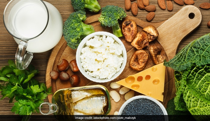 Health Benefits Of Vitamin B12: Here's All You Need To Know