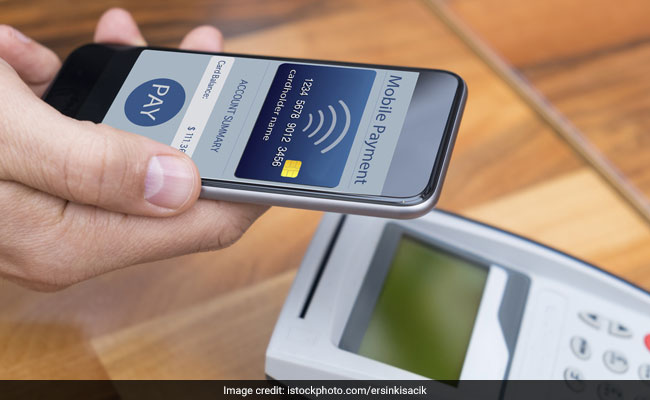 Inching Towards Digital Payments: Amazon India's Soon To Be Launched E-Wallet